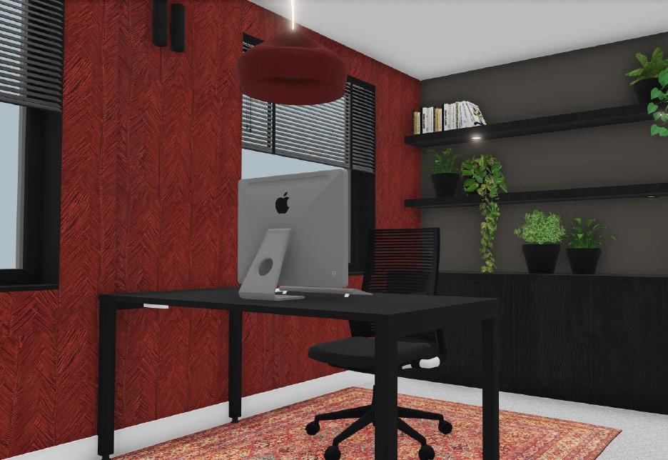 NM-Ontwerp-Zakelijk-Interieur-2-3D-Render1-CS