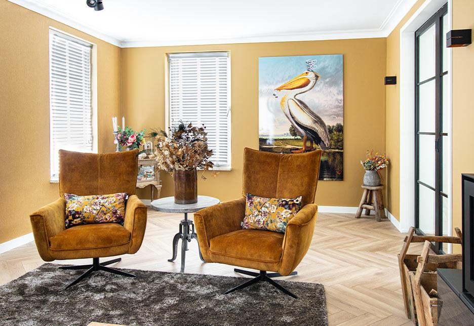 NM-Ontwerp-Interieurstyling-5-Livingroom